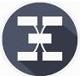 MindMaster Pro(亿图思维导图) v7.1.1 官方中文版