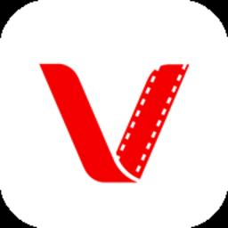 VlogStar v2.2.7