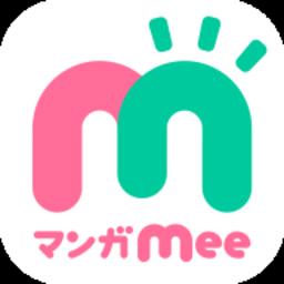 漫画Mee