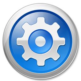 驱动人生海外版 v7.1.33.10 汉化版