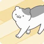 猫很可爱可我是幽灵