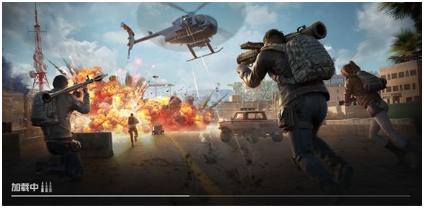 和平精英火力对决玩法与匹配技巧详解
