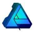 Serif Affinity Designer(矢量绘图)