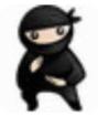 System Ninja(ϵͳ����) v3.2.7��ɫ��