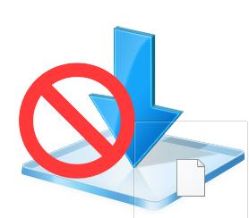 Windows Update Blocker(系统禁用更新工具) v1.5 汉化版