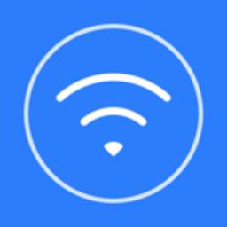 ��WiFi