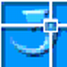 acme cad converter v8.9.8.1510 便携版