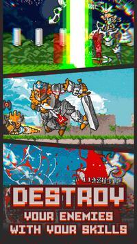塔楼破坏者游戏下载
