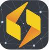 黑雷iOS系统模拟器