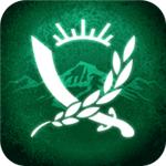 叛乱公司 v1.3.3 无限金币版