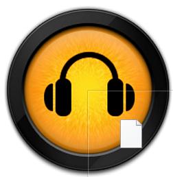 AIMP(aimp播放器)