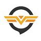奇游加速器 v5.1.18 最新版