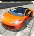 驾车司机模拟  v2.7.0安卓版
