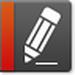pdf-xchange editor v8.0.334.0 ��ɫ��