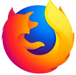 �������� (Mozilla Firefox)v69.0.2 ��ɫ��