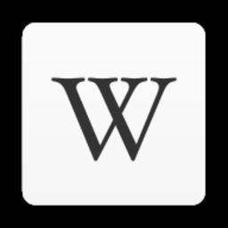 维基百科  v2.7