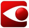ABBYY FineReader 15(OCR识别软件)  v15.0.18.1494 简体中文版