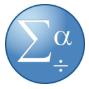 SPSS Statistics 26(统计学软件)