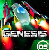 欧西里斯之翼  v1.99无敌版