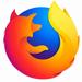 firefox浏览器 v69.0.0 最新版
