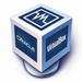 VirtualBox v6.0.14 ��Ѱ�