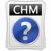 ������ţţWin CHM Pro