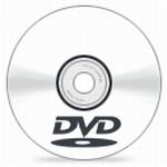 VirtualDVD v9.0.0.0 ��Ѱ�