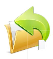 360文件恢复工具提取版