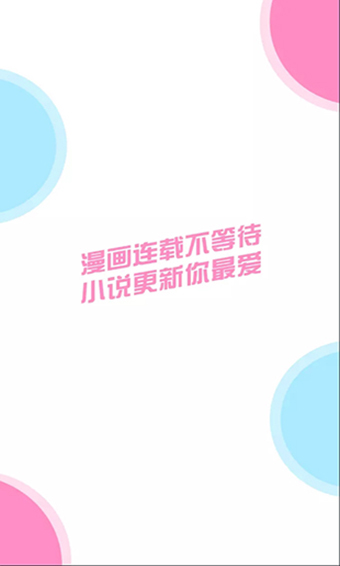 201909051038041161