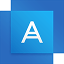 acronis true image (ϵͳ���ݿ�¡������ţţ���� )v2020 24.4.1 ��Ѱ�