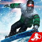 滑雪板派对2