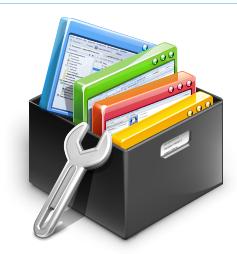 Uninstall Tool(软件卸载工具) v3.5.9.5660 绿色便携版