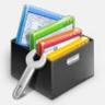 Uninstall Tool(软件卸载工具)