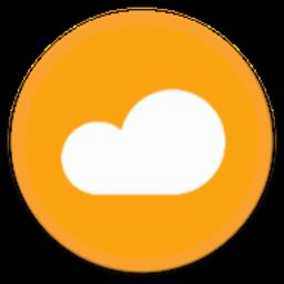 纯天气app
