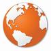 Adept Translator Pro v5.6.0 �ر��