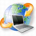FTPGetter Professional (ftp文件传输工具)v5.97 免费版
