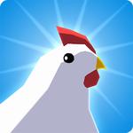 养鸡公司 v1.12无限金币版