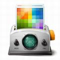 ReaConverter Pro (ͼ���ʽת������)v7.522 ��Ѱ�