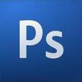 photoshop cs3 v10.0 精简特别版