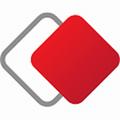 AnyDesk (Զ���������)v5.3.3 ���ļ���ɫ��