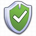 HT Parental Controls (上网安全软件)v16.1.1 免费版