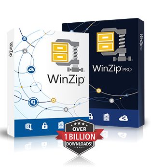 WinZip v24.0 ����