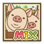 ����MIX