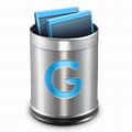 Geek Uninstaller (软件卸载工具)v1.4.7.142 绿色版