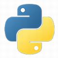 Python (��̹���)v3.7.4 ��Դ��Ѱ�