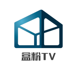 盒粉电视TV