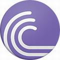 BitTorrent (BT���ع���)v7.10.5 ��Ѱ�
