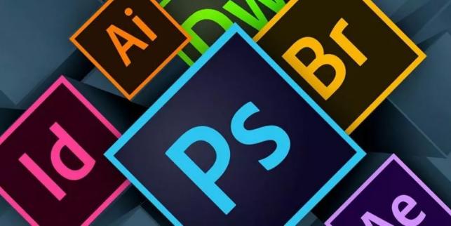 Adobe 2020新品发布在即,Adobe公司推出ACC测试版