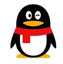 腾讯QQ纯净版 v9.1.9.26361 纯净版