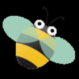 蜜蜂影视 v1.1.0